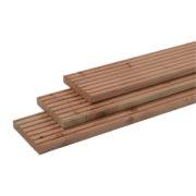 Boers Plank Vlonder Douglas