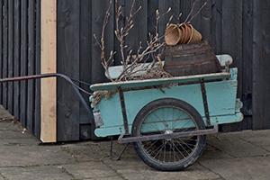 Boers Carrousel 5